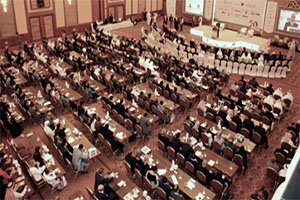 international-forum-islamic-finance