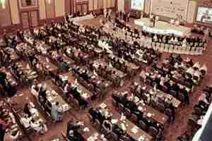 international-forum-islamic-finance
