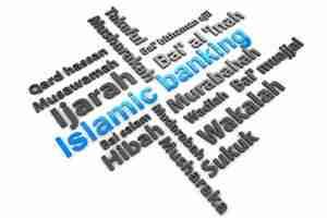 islamic-banking-canada