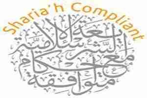 shariah-compliant