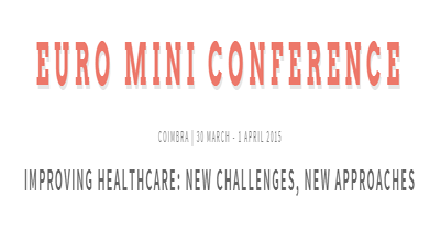 EUROMINI CONFERENCE
