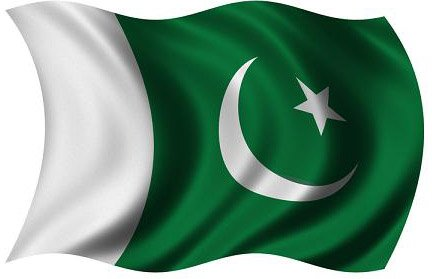 Flag_Pakistan