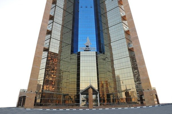 sharjah_islamic_bank