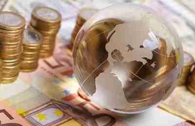 Islamic Finance Should Fund Sustainable Development