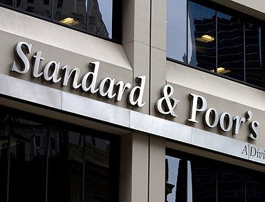 Standard-and-Poors