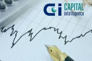 capital intelligence