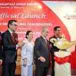Malaysian halal portal launched