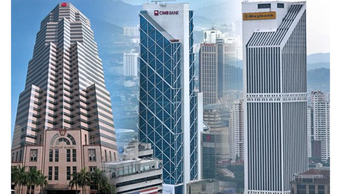 Malaysia To Lead Sukuk Issuance In 2021