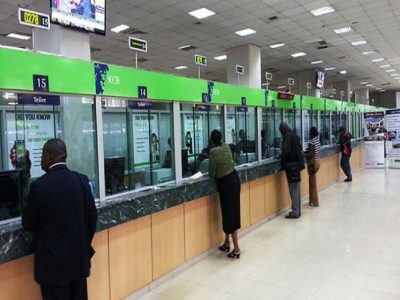 Robust Islamic Financial System