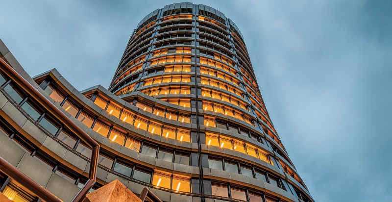 basel-committe-on-banking-supervision