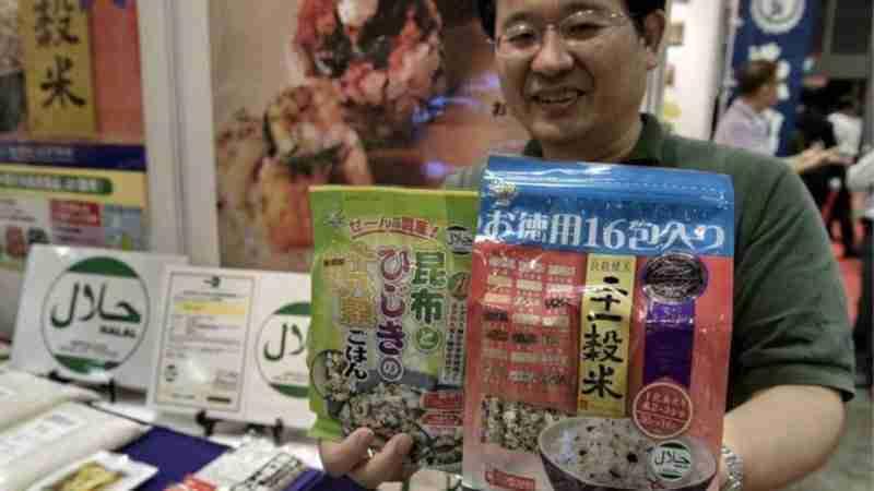halal-food-in-japan