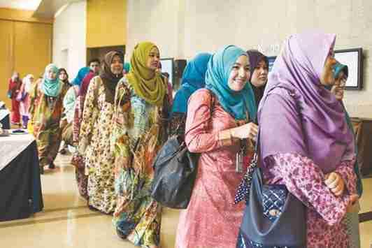 islamic-finance-industry-adoption-of-fintech