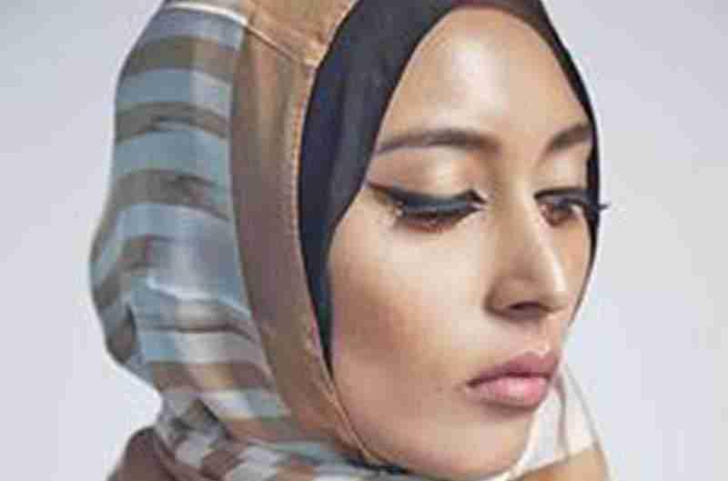muslim-fashion-in-africa