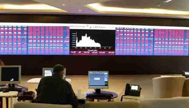 qatar-shares-edge-higher