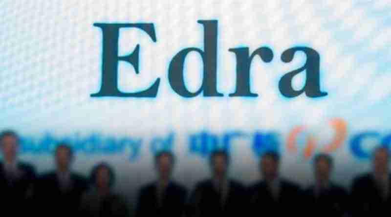edra-energy