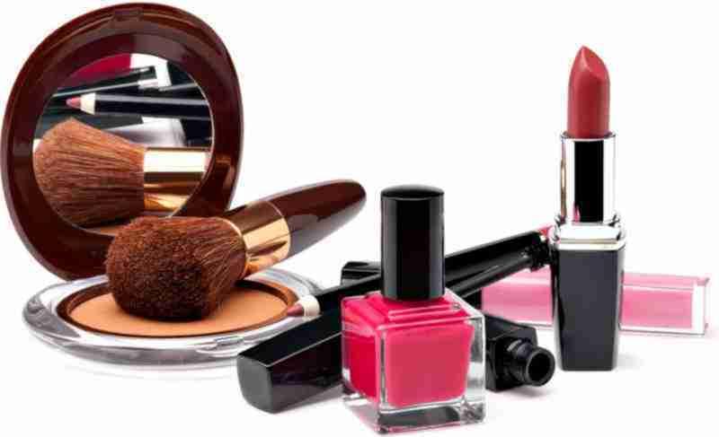 halal-cosmetics-report