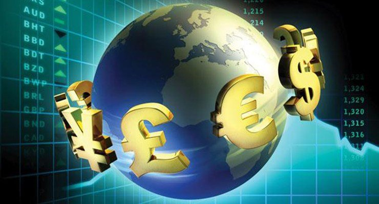 islamic-finance-globally