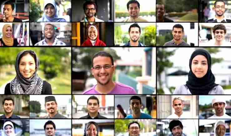 islamic-finance-needs-to-be-responsive