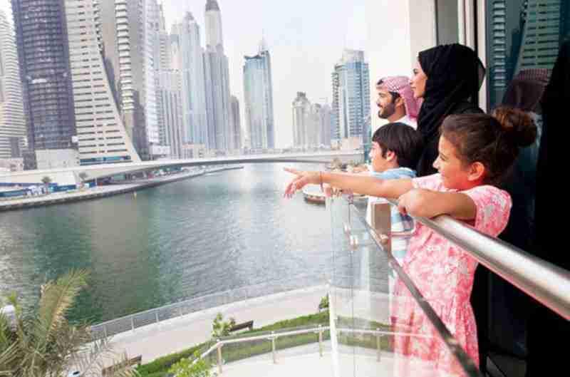halal-tourism-becomes-top-agenda-item-forInvestors