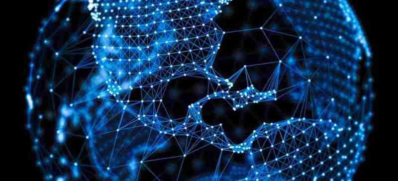 blockchain-solutions