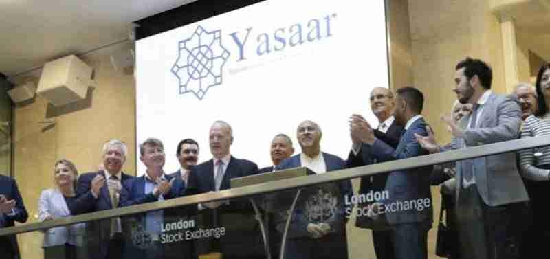 yasaar-group