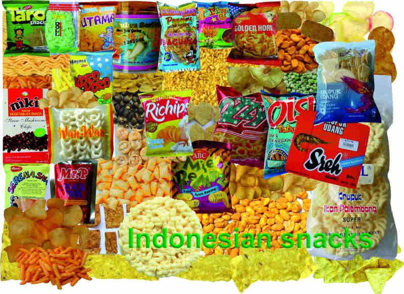 indonesia-halal-packaged-food