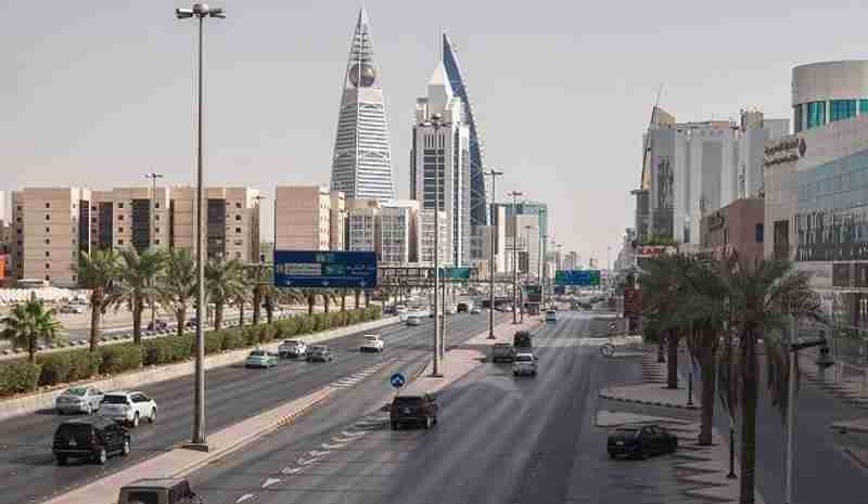 saudi-deomestic-spending