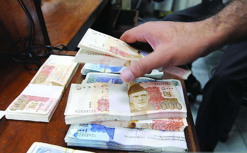 200-billion-rupees-pak-sukuk