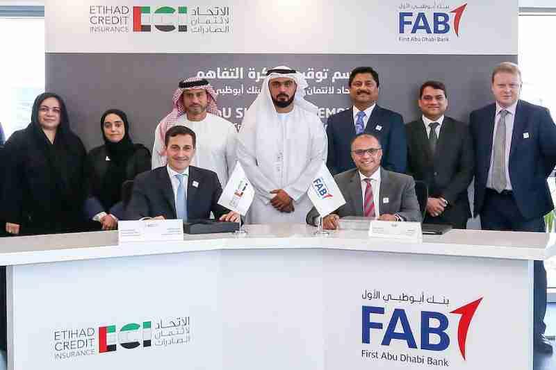 eci-fab-agreement