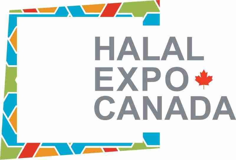 halal-expo-canada