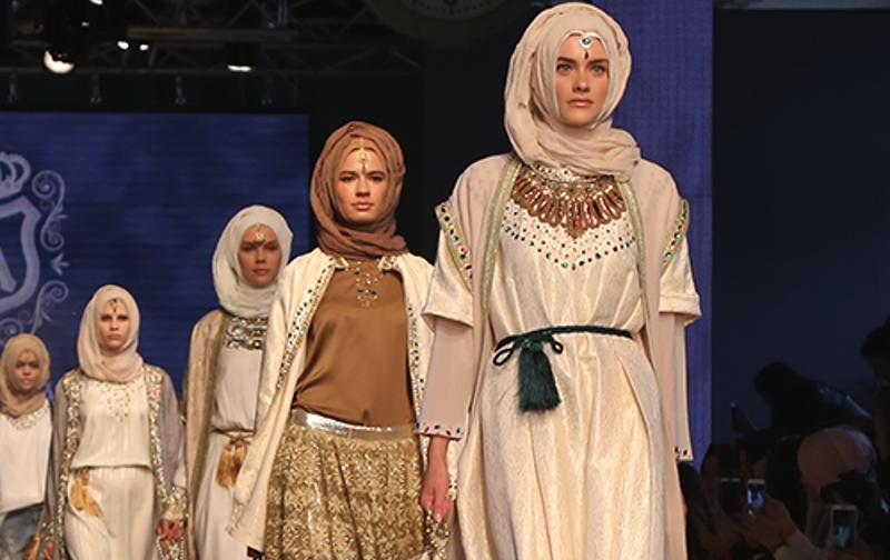 modest-fashion-week-istanbul-2019
