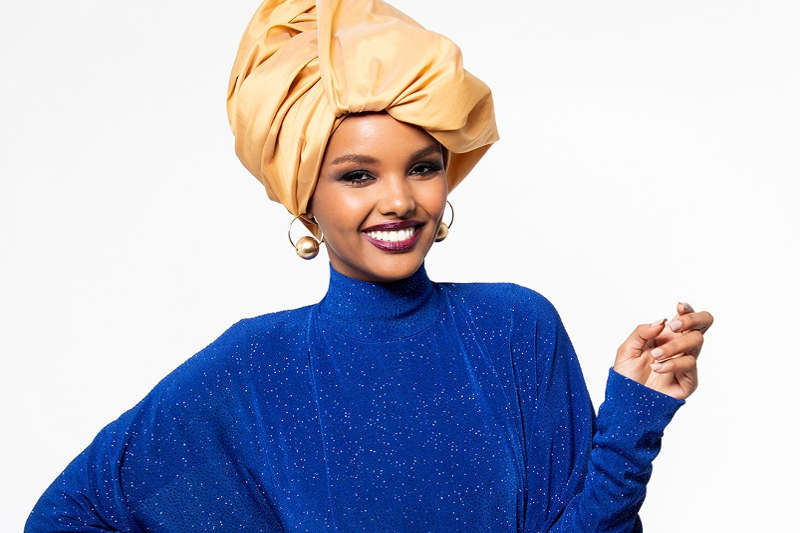 halima-aden-turbans-scarves