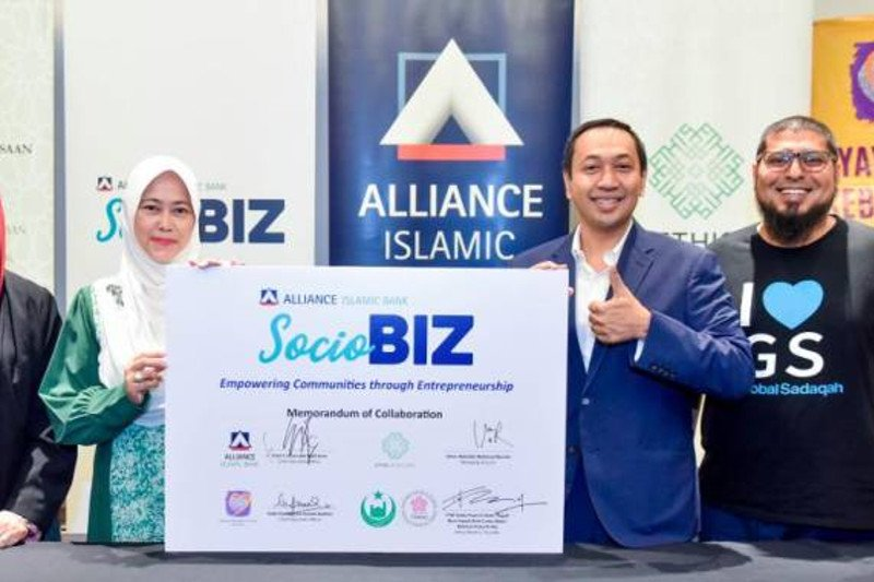 alliance-islamic-bank-launches-social-islmaic-crowdfunding-platform