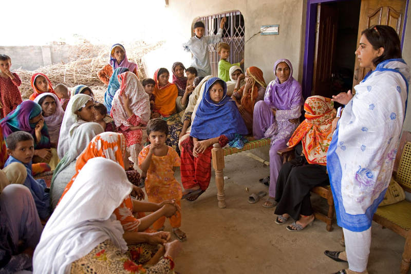 pakistan-poverty-alleviation-fund