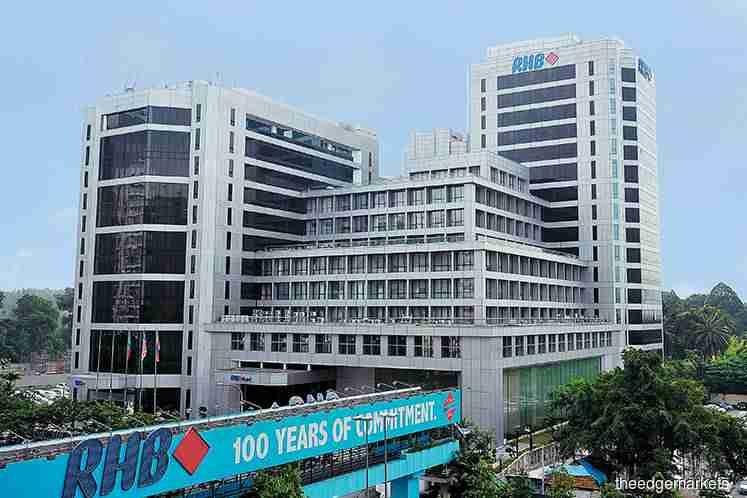 rhb-building-malaysia