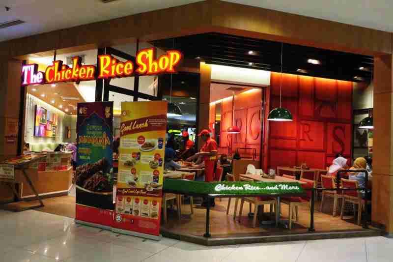 malaysian-halal-restaurant-chain