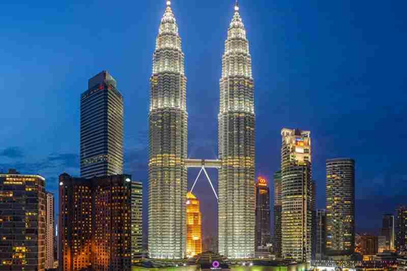 malaysian-trade