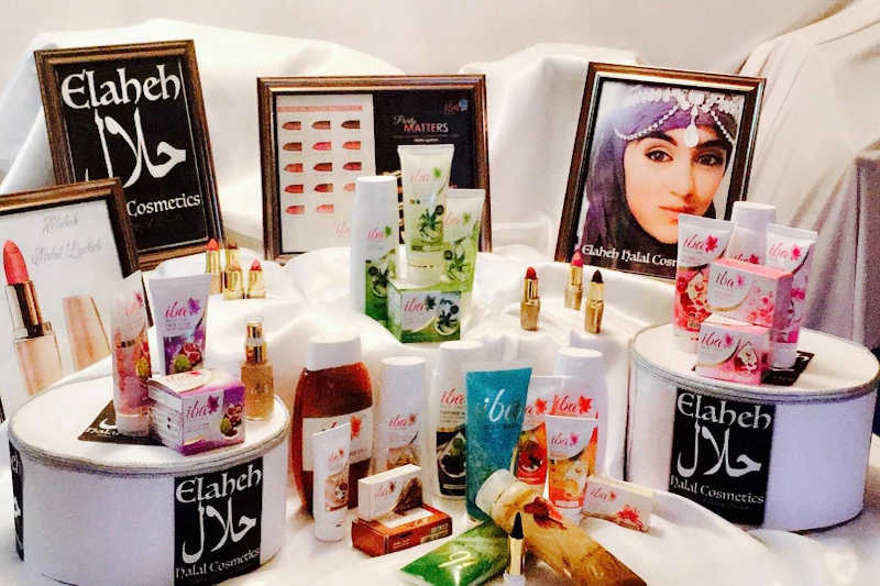 the-growing-trend-of-the-global-halal-cosmetics-market