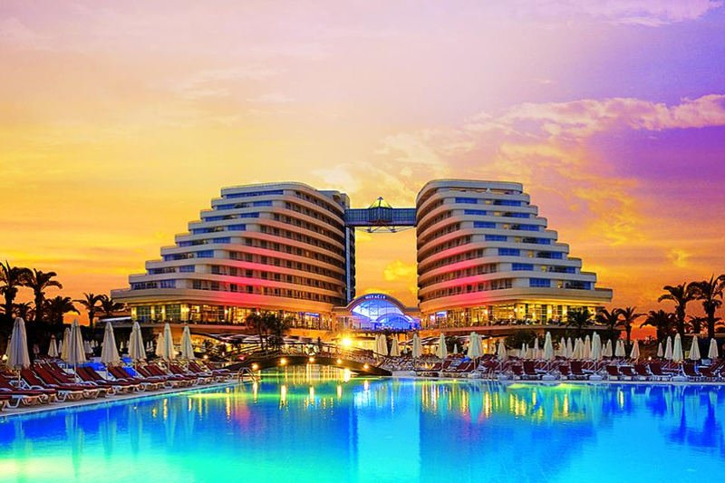 turkish-resort-hotels