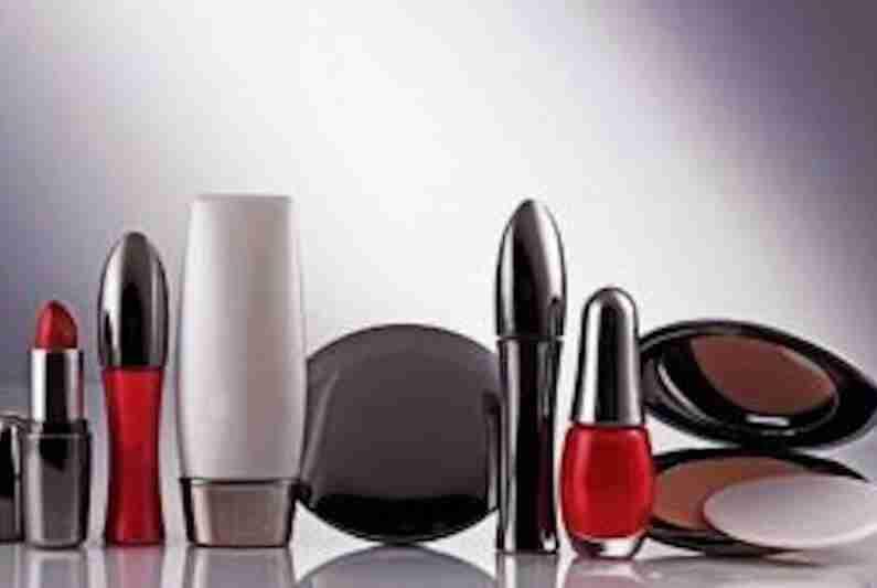 Halal-Cosmetics-Market_0