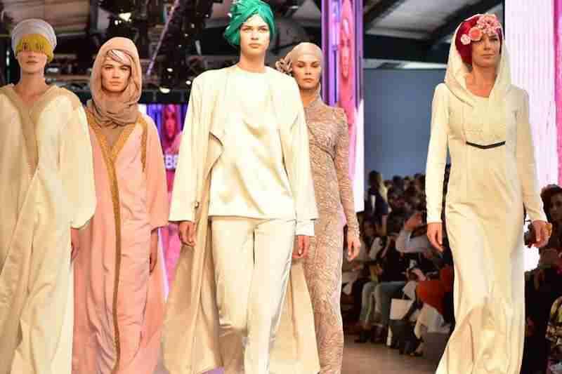 modest-fashion-week-ghana