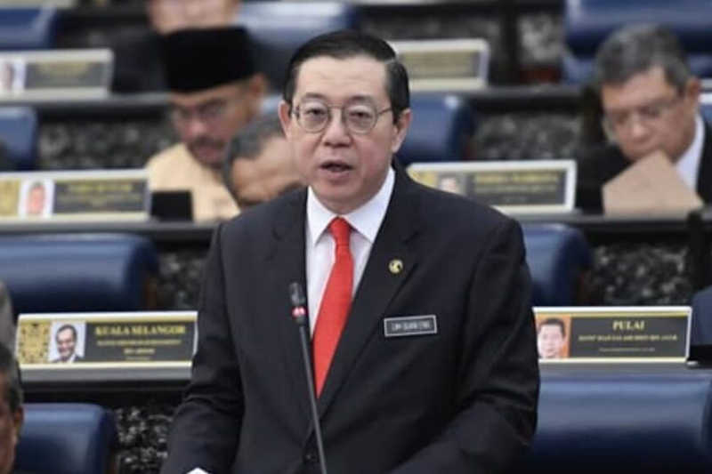 Budget-2020-Malaysia-Fintech-Featured-Image-1440x564_c