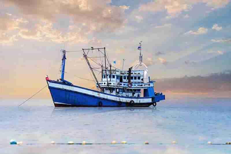 Fishing-Boat-Sea-Sunrise_News-543x413