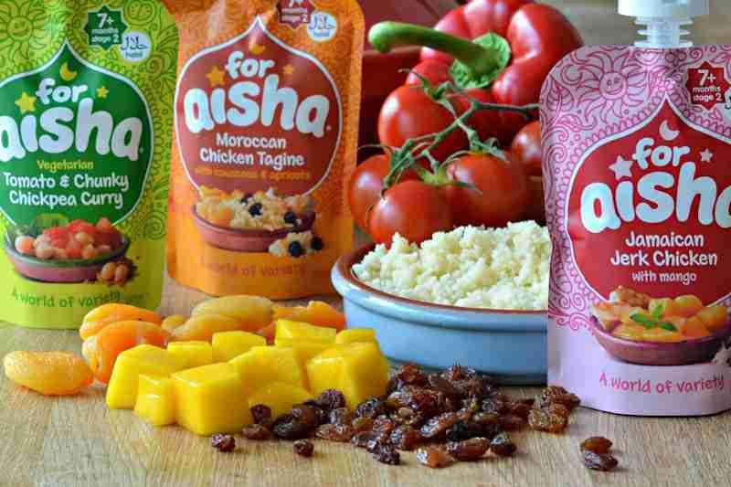 global-halal-baby-food-market