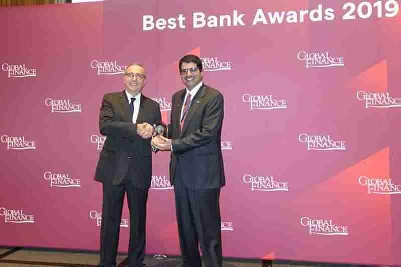 kfh-world-best-islamic-financial-instituition-2019-award