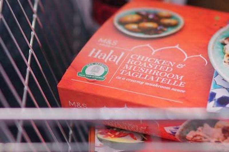 m-s-halal-meal-range