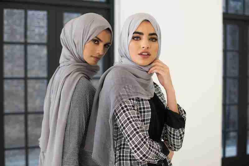 modest-clothing