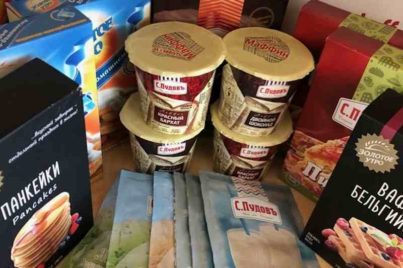 russain-food-exports-to-uae