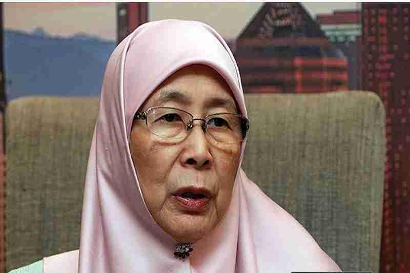 deputy-minister-malaysia