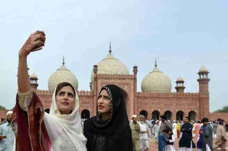 generation-z-muslims